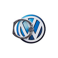 Кольцо Подставка для Телефонов Volkswagen