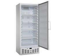 Холодильный шкаф KK 601 Scan