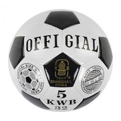 Мяч футбольный C40088