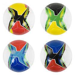 Мяч футбольный C40207