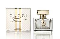 Gucci by Gucci Première Eau de Toilette ( Гуччи Бай Гуччи Премьер Эу Де Тойлетте) КУПИТЕ СЕЙЧАС!