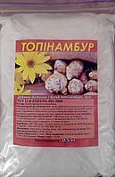 Концентрированный порошок топинамбура, 0,5 кг,  источник природного инулина