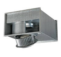 Вентилятор ВКПФ 4Д 500х250