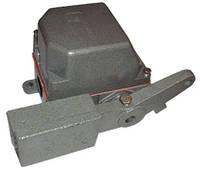 Выключатель концевой КУ-703