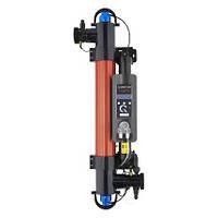 Elecro Ультрафиолетовая фотокаталитическая установка Elecro Quantum QP-65 с дозирующим насосом