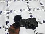 Патрубок воздушного фильтра Mercedes Vito с 2003-2010 год A6460902637, фото 3