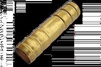 """GEKA Соединитель для шланга 3/4"""" - 19 мм, GK8153"""