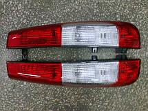 Фонарь вито, (W639) , фонарь задний левый, задний правый вито
