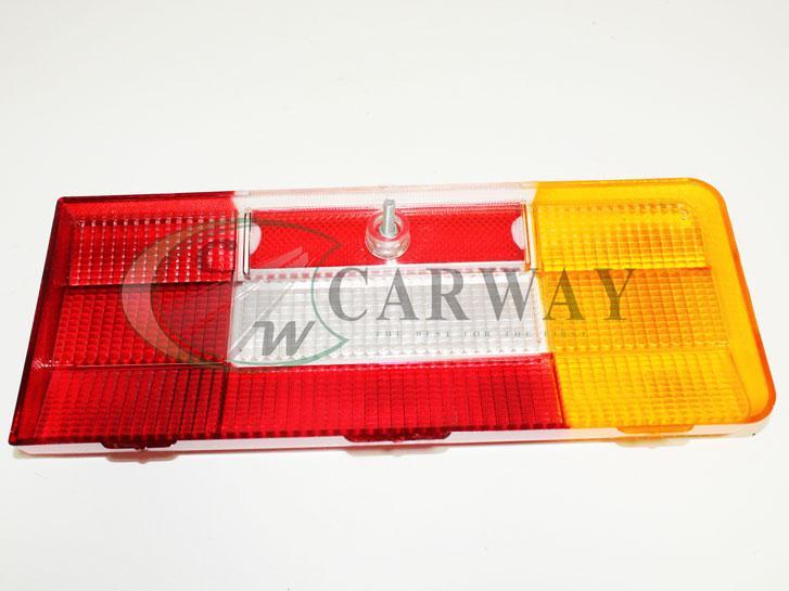 Стекло заднего фонаря ВАЗ 2106 левое 2106-3716071 Сызрань