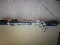 Рулевая рейка MITSUBISHI OUTLANDER XL 2 4, LANCER X  4410A011