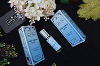 Масляні Духи Dolce&Gabbana Light Blue 6ml (Al Badr)