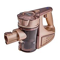 Портативный беспроводной пылесос 2 в 1 TintonLife VC812