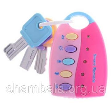 "Набор ключей Kaichi ""Smart Remote"" (070681)"