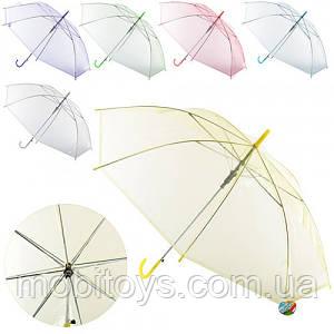 Зонтик детская MK 0518