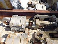 Сталь 35ХМ (гидроамртизаторы Р-50), на перплавку.