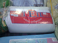 "Одеяло  холлофайбер white collection микрофибра "" ТЕП ""  (Ф.Е.С.) двухспальное"
