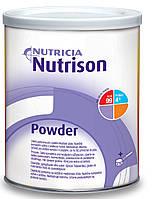 Энтеральное питание Nutricia Нутризон Паудер 430 г