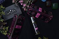 Масляные Духи Christian Dior Poison 6ml (Al Badr)