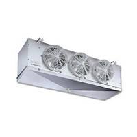 Воздухоохладитель испаритель для холодильной камеры ECO CTE 354A6 ED