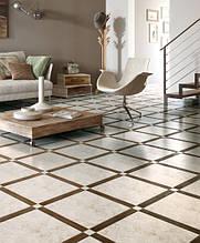 43х43 Керамічна плитка підлогу Shatto Шато
