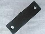 Вібратор пневматичний кільцевої ВПК 50, фото 2