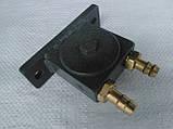 Вібратор пневматичний кільцевої ВПК 50, фото 3