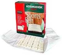 Kosmodisk Active для спорта,
