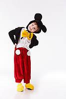 """Детский костюм """"Микки Маус"""" для мальчика"""
