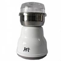 Кофемолка DT-594 Белая