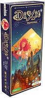 Настольная игра Аsmodee Dixit 6: Memories (дополнение)