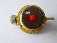 Редуктор газовый с регулятором давления Ozkan (Китай)