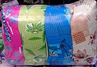 Одеяло двуспальное силиконовое Лери Макс