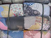 Ганчірки, тряпки, отходы швейного производства, ганчір'я, ткань обтирочную, протирочную