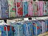 Одеяло шерстяное Евро размера Лери Макс все расцветки