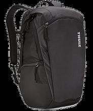 Рюкзак Thule EnRoute Camera Backpack 25 л