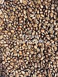 Кава в зернах Ефіопія Yirgchecheffe (Арабіка), фото 2