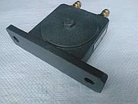 Вибратор пневматический кольцевой ВПК 700