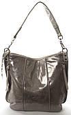 Удобная блестящая женская сумка BALIVIYA art. 19453