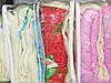 Одеяло полуторное шерстяное Лери Макс разные цвета