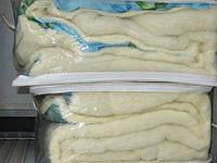 Вовняне полуторна ковдру - Лері Макс різні окраси