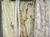 Шерстяное полуторное одеяло Лери Макс все окрасы