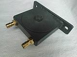 Вібратор пневматичний кільцевої ВПК 700, фото 2