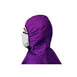 Костюм (комбинезон) защитный Рельеф Фиолетовый, фото 8