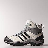 Женские ботинки для активного отдыха Adidas CLIMAHEAT WINTER HIKER II CLIMAPROOF (Артикул: M17332)