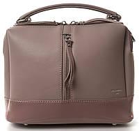 Удобная надежная стильная прочная женская сумка BALIVIYA art. 19397, фото 1