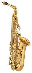 СаксофонYAMAHA YAS-82Z