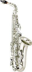 СаксофонYAMAHA YAS-480S