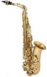 СаксофонMAXTONE SXC51 A/L