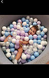 Кульки для басейнів, фото 4