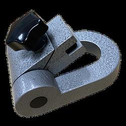 Держатель KM-2620-CII портативный для микрометра